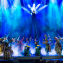 Win tickets to see WICKED for you and your family!
